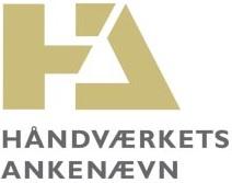 HA_Logo